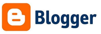 Blogger by Google