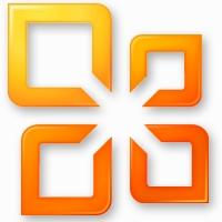 MS Office (Symbol)