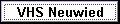 KreisVolkshochschule Neuwied: zur Interseite der VHS