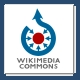 Follow me on Wikimedia files
