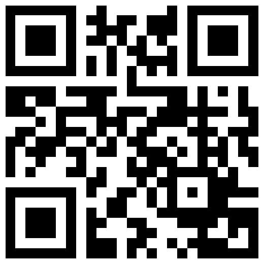 www.culmsee.com     (Das ist die Portal-Startseite als QR-Code.)