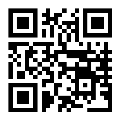 www.culmsee.com/vhs/     (Das ist diese Website als QR-Code.)