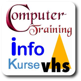 Download Übersicht Kurse